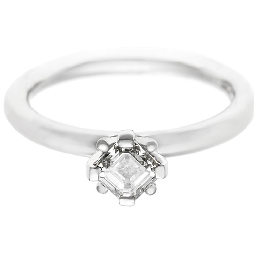 17743-platinum-modern-classic-asscher-cut-diamond-solitarire_6.jpg