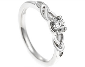 17747-celtic-knot-inspired-palladium-diamond-engagement-ring_1.jpg