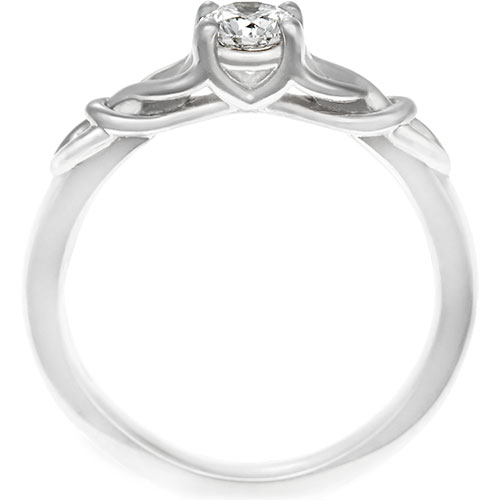 17747-celtic-knot-inspired-palladium-diamond-engagement-ring_3.jpg