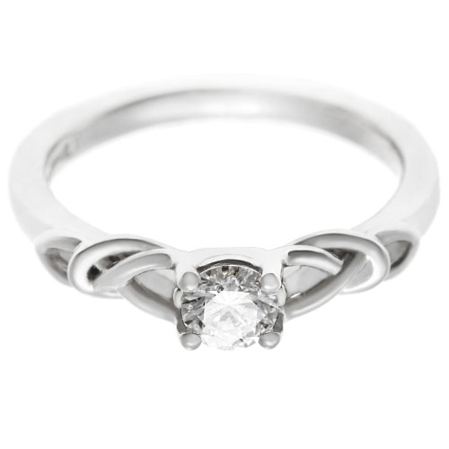 17747-celtic-knot-inspired-palladium-diamond-engagement-ring_6.jpg