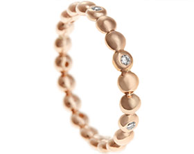 17751-Fairtrade-rose-gold-diamond-set-eternity-ring_1.jpg