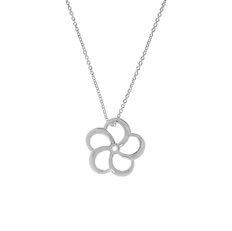 17777-Fairtrade-sterling-silver-primrose-inspired-pendant_9.jpg