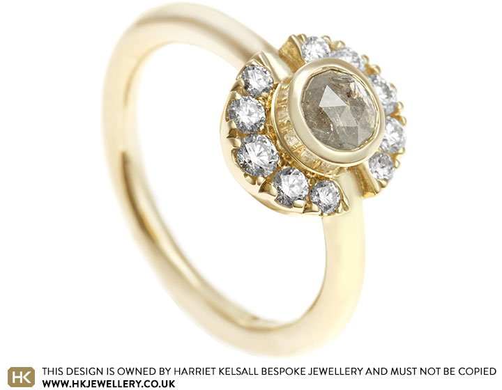 17835-Fairtrade-yellow-gold-engagement-ring-grey-and-white-diamonds_2.jpg