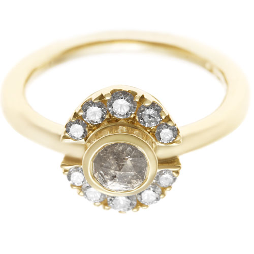 17835-Fairtrade-yellow-gold-engagement-ring-grey-and-white-diamonds_6.jpg