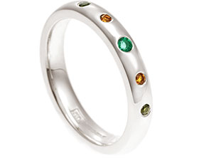 17861-white-gold-eternity-ring-with-emerald-citrines-and-tourmalines_1.jpg