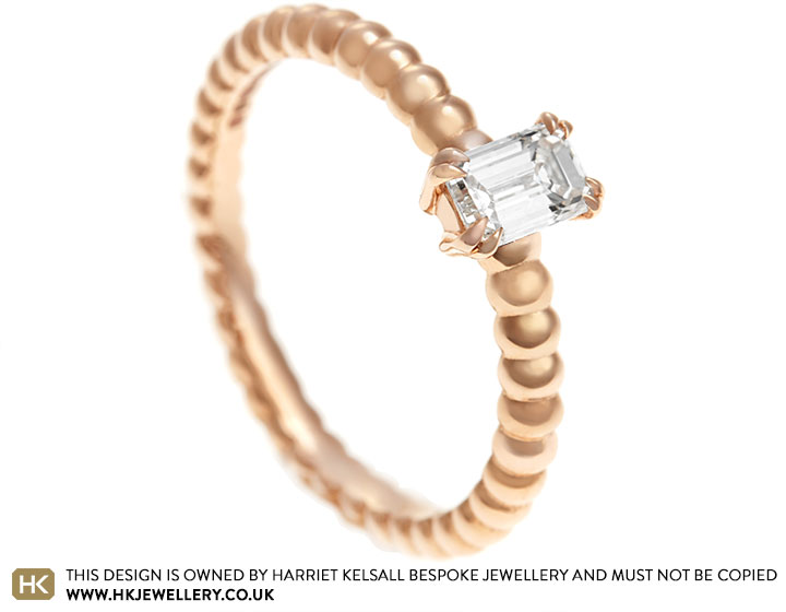 17872-rose-gold-emerald-cut-diamond-ring-with-bubble-style-detailing_2.jpg