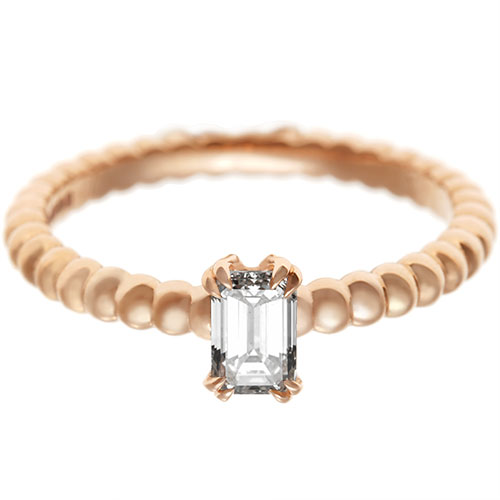 17872-rose-gold-emerald-cut-diamond-ring-with-bubble-style-detailing_6.jpg