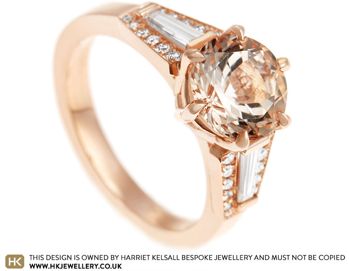 17936-rose-gold-morganite-and-diamond-mixed-cut-engagement-ring_2.jpg