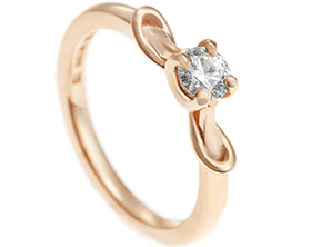 17940-rose-gold-celtic-inspired-dara-knot-with-diamond-solitaire_1.jpg
