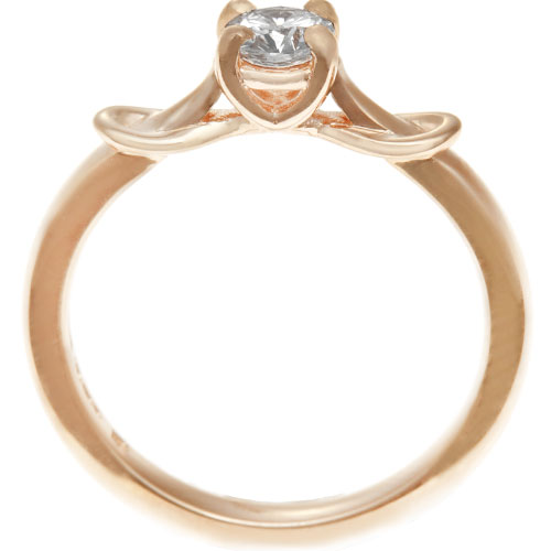 17940-rose-gold-celtic-inspired-dara-knot-with-diamond-solitaire_3.jpg