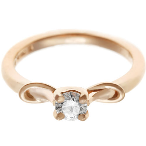 17940-rose-gold-celtic-inspired-dara-knot-with-diamond-solitaire_6.jpg