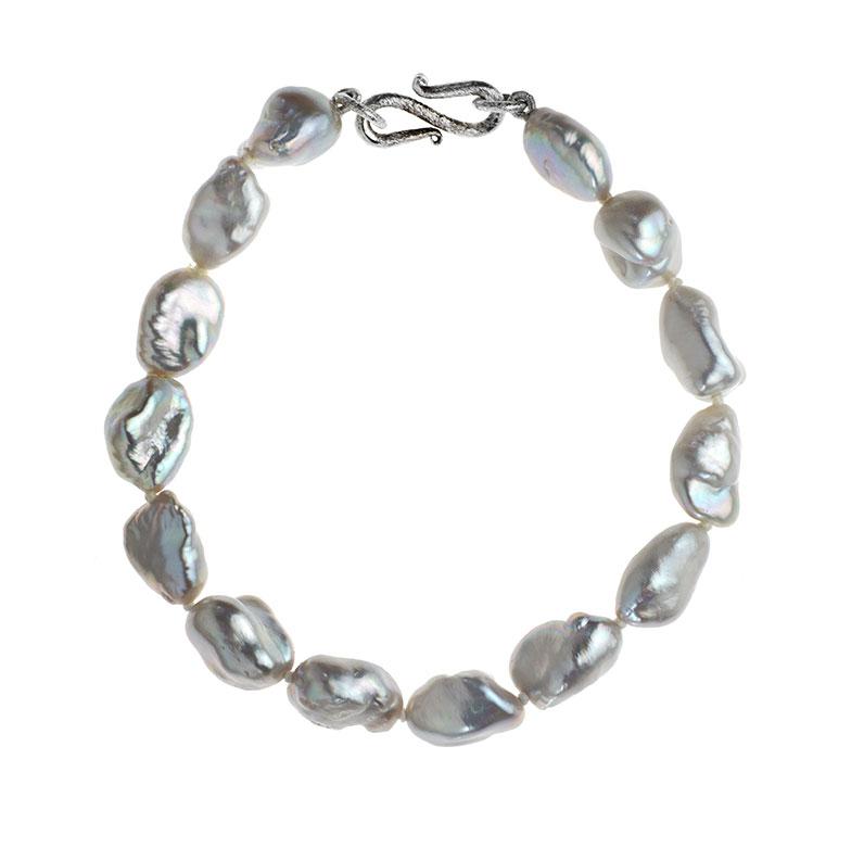 silver-grey-keshi-pearl-sterling-silver-bracelet-3309_9.jpg