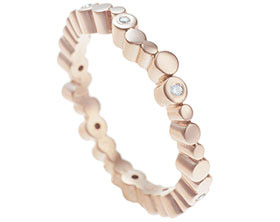 11441-fairtrade-9ct-rose-gold-and-diamond-bubble-inspired-eternity-ring_1.jpg