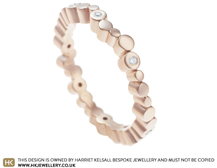11441-fairtrade-9ct-rose-gold-and-diamond-bubble-inspired-eternity-ring_2.jpg