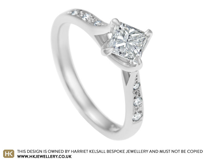 17018-Princess-Cut-Diamond-and-Recycled-Platinum-Engagement-Ring-With-a-Twist-Setting_2.jpg