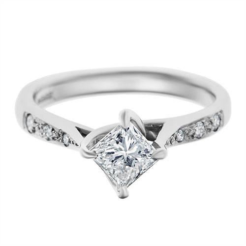 17018-Princess-Cut-Diamond-and-Recycled-Platinum-Engagement-Ring-With-a-Twisted-Setting17018_6.jpg