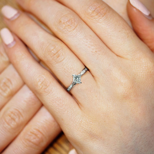 17018-Princess-Cut-Diamond-and-Recycled-Platinum-Engagement-Ring-With-a-Twisted-Setting_5.jpg