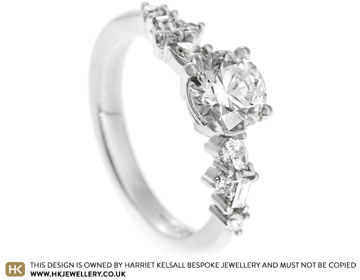17423-platinum-engagement-ring-with-mixed-cut-diamonds_2.jpg