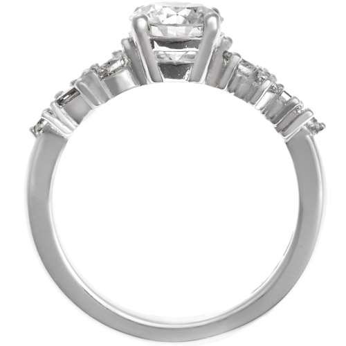 17423-platinum-engagement-ring-with-mixed-cut-diamonds_3.jpg