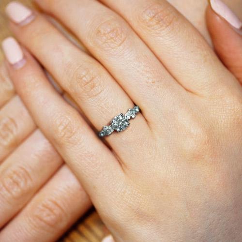 17423-platinum-engagement-ring-with-mixed-cut-diamonds_5.jpg