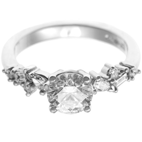 17423-platinum-engagement-ring-with-mixed-cut-diamonds_6.jpg