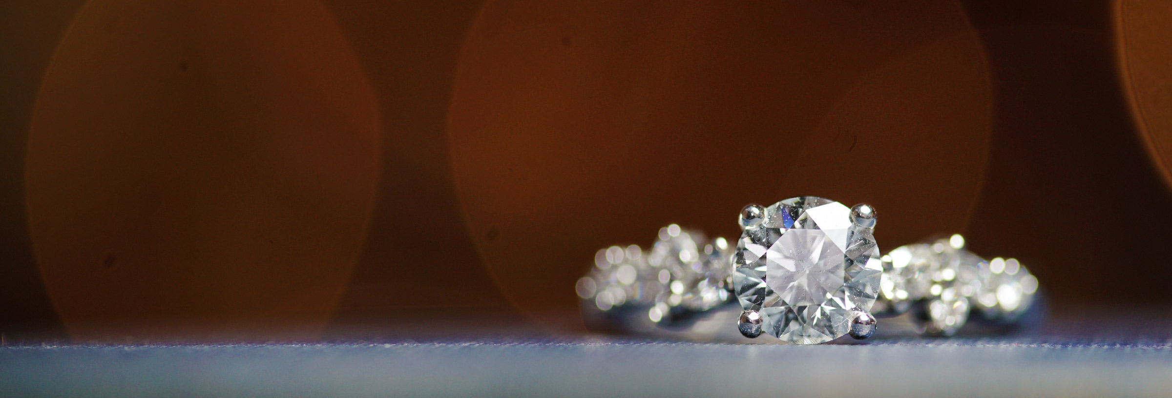 platinum-engagement-ring-with-mixed-cut-diamonds