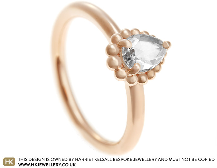 17425-Fairtrade-rose-gold-with-pear-shaped-rose-cut-diamond_2.jpg
