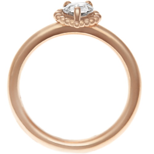 17425-Fairtrade-rose-gold-with-pear-shaped-rose-cut-diamond_3.jpg