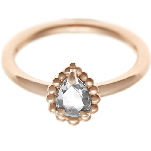 17425-Fairtrade-rose-gold-with-pear-shaped-rose-cut-diamond_6.jpg