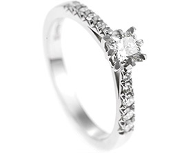 17426-palladium-engagement-ring-with-central-cushion-cut-diamond_1.jpg