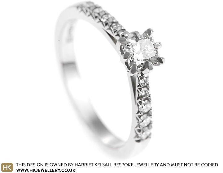 17426-palladium-engagement-ring-with-central-cushion-cut-diamond_2.jpg