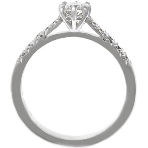 17426-palladium-engagement-ring-with-central-cushion-cut-diamond_3.jpg