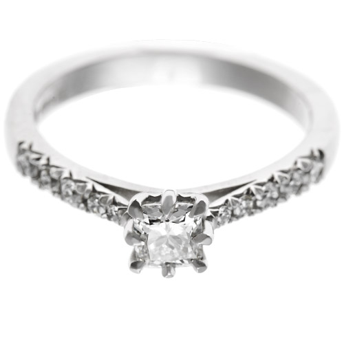 17426-palladium-engagement-ring-with-central-cushion-cut-diamond_6.jpg
