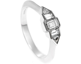 17428-five-stone-diamond-engagement-ring-with-mixed-cuts_1.jpg
