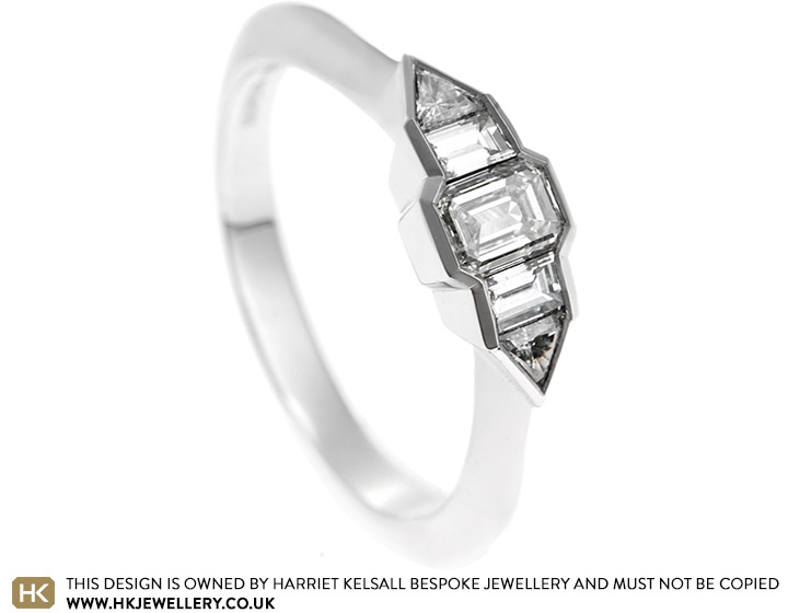 17428-five-stone-diamond-engagement-ring-with-mixed-cuts_2.jpg