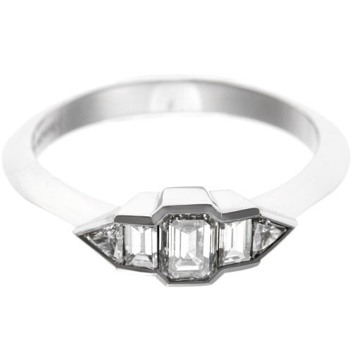 17428-five-stone-diamond-engagement-ring-with-mixed-cuts_6.jpg
