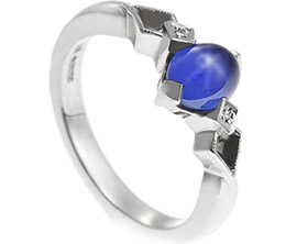 17496-palladium-and-oval-cabochon-cut-star-sapphire-engagement-ring_1.jpg