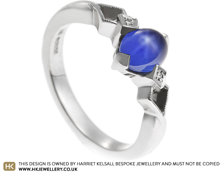 17496-palladium-and-oval-cabochon-cut-star-sapphire-engagement-ring_2.jpg