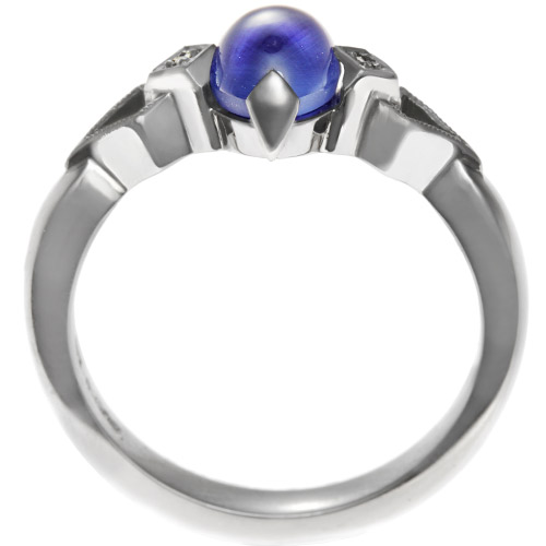 17496-palladium-and-oval-cabochon-cut-star-sapphire-engagement-ring_3.jpg