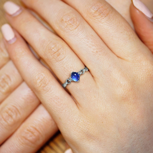 17496-palladium-and-oval-cabochon-cut-star-sapphire-engagement-ring_5.jpg