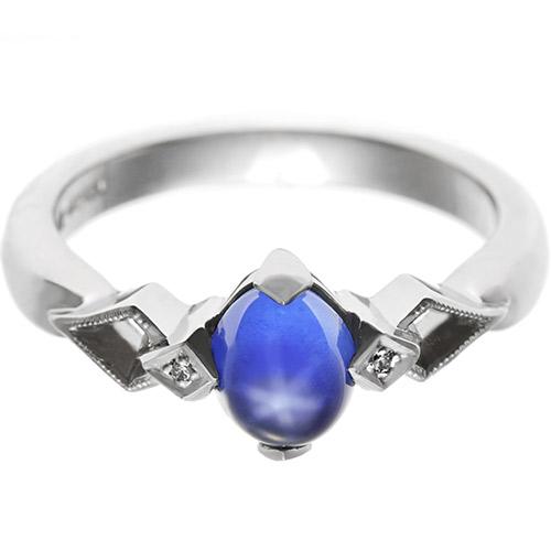 17496-palladium-and-oval-cabochon-cut-star-sapphire-engagement-ring_6.jpg