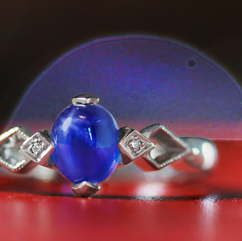 17496-palladium-and-oval-cabochon-cut-star-sapphire-engagement-ring_9.jpg