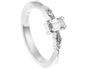 17581-palladium-engagement-ring-with-leaf-and-vine-shaping-and-mixed-cut-diamonds_1.jpg