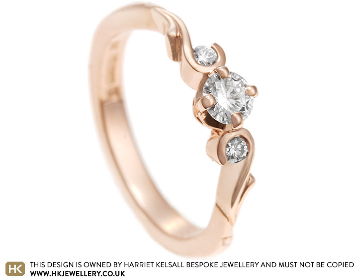 17584-rose-gold-trilogy-style-engagement-ring-with-curl-detail_2.jpg