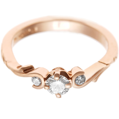 17584-rose-gold-trilogy-style-engagement-ring-with-curl-detail_6.jpg