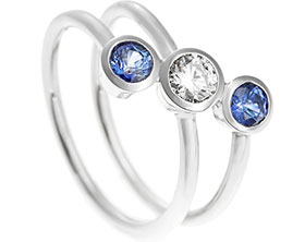 17608-palladium-spiral-trilogy-with-diamond-and-sapphires_1.jpg