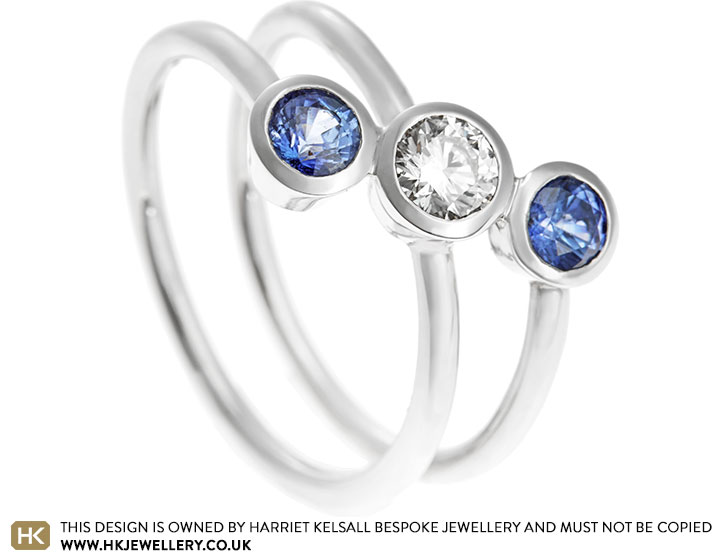 17608-palladium-spiral-trilogy-with-diamond-and-sapphires_2.jpg