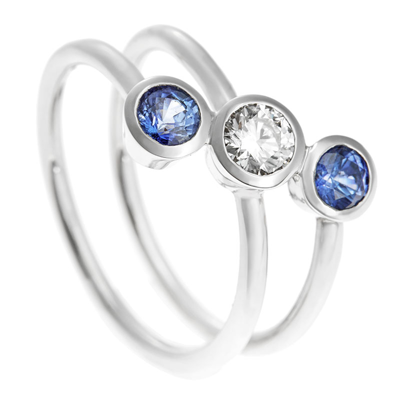 17608-palladium-spiral-trilogy-with-diamond-and-sapphires_9.jpg