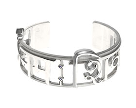17620-handworked-sterling-silver-ohm-inspired-bangle_1.jpg