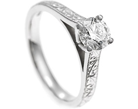 17681-solitaire-platinum-engagement-ring-with-vintage-engraving_1.jpg